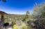 1395 ESCALANTE Drive, Prescott, AZ 86303