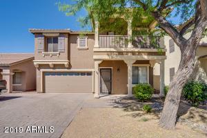 2051 S FALCON Drive, Gilbert, AZ 85295
