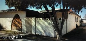 830 S DOBSON Road, 76, Mesa, AZ 85202