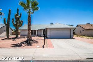 3623 W FAIRVIEW Lane, Chandler, AZ 85226