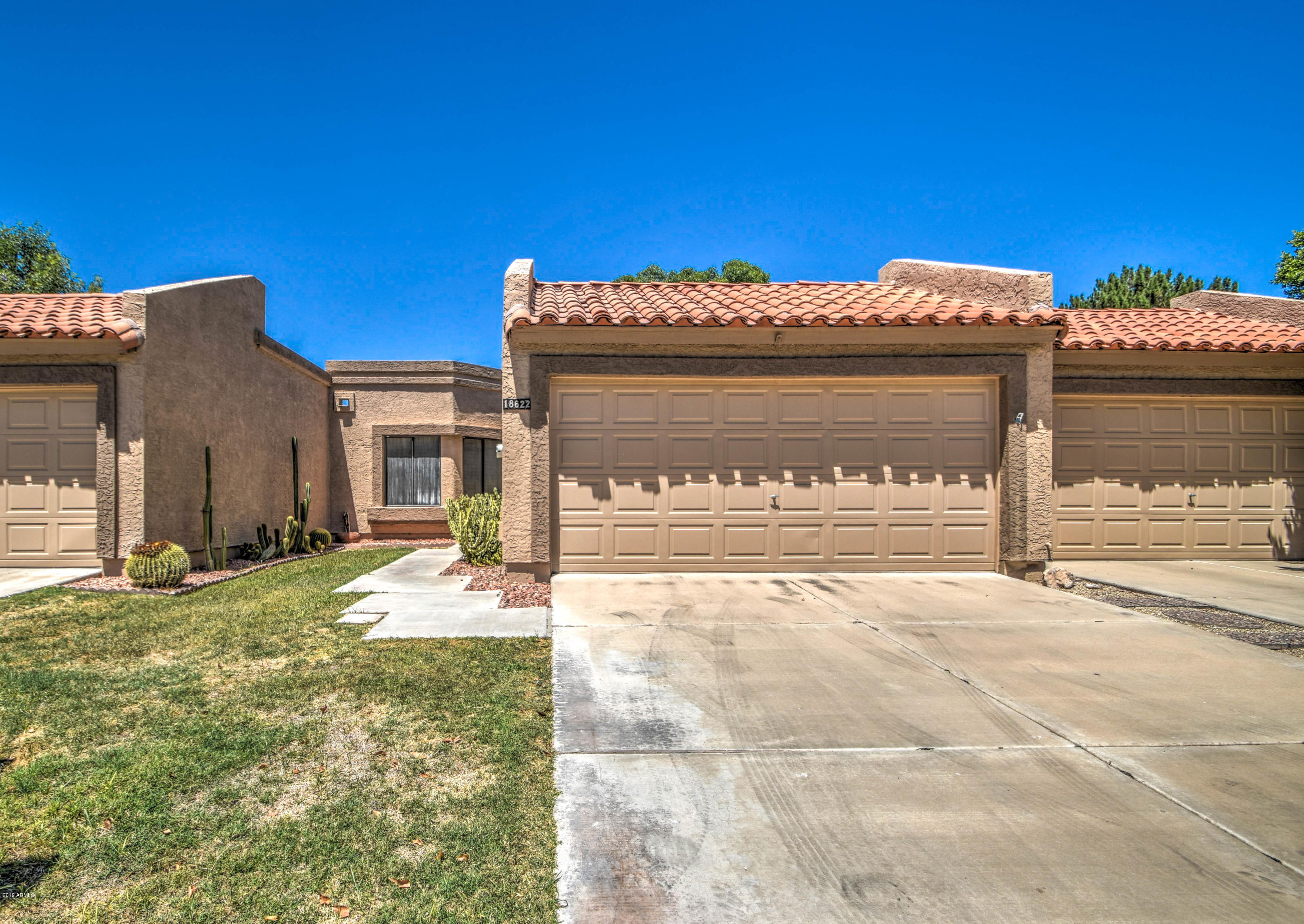 18622 N 94TH Avenue, one of homes for sale in Peoria