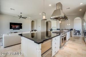 36138 N STONEWARE Drive, San Tan Valley, AZ 85140