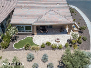 36138 N STONEWARE Drive, San Tan Valley, AZ 85140