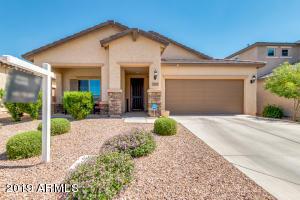 11137 E TOPAZ Avenue, Mesa, AZ 85212