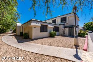 5178 W OLIVE Avenue, Glendale, AZ 85302