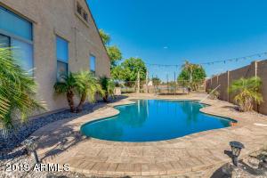 38307 N LAMAR Drive, San Tan Valley, AZ 85140