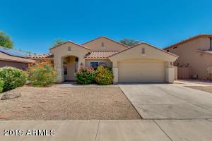 1385 W BROWNING Way, Chandler, AZ 85286