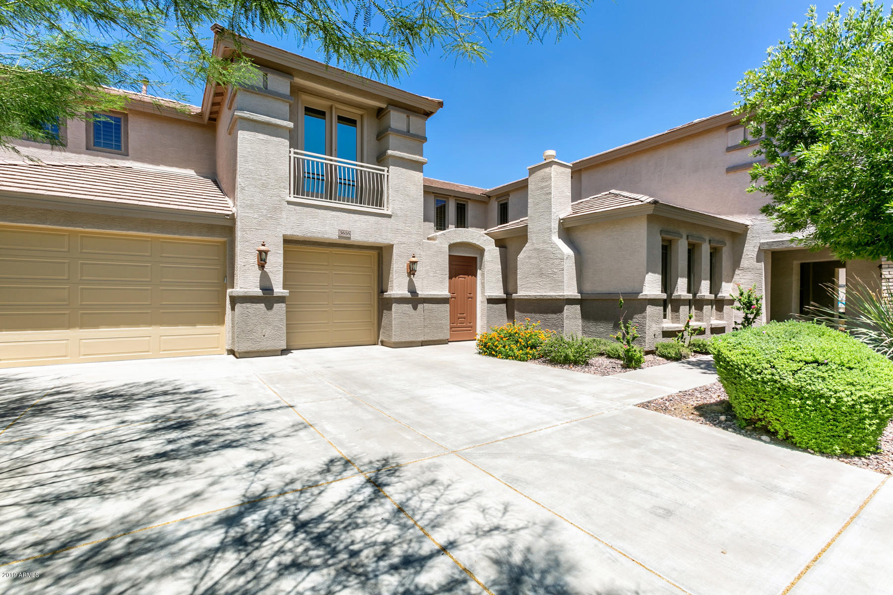 3616 W JORDON Lane, Anthem, Arizona