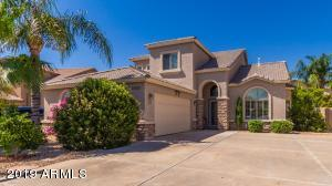 15625 W MARCONI Avenue, Surprise, AZ 85374