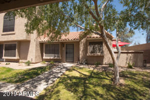 3491 N ARIZONA Avenue, 9, Chandler, AZ 85225