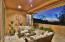 11338 E RAINTREE Drive, Scottsdale, AZ 85255