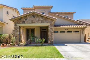 4329 E FOUNDATION Street, Gilbert, AZ 85234