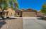 44888 W MIRAFLORES Street, Maricopa, AZ 85139