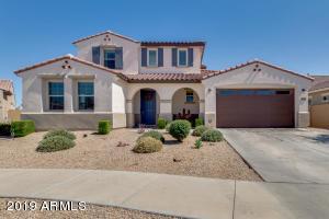 19670 E APRICOT Lane, Queen Creek, AZ 85142