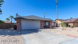 7931 W ASTER Drive, Peoria, AZ 85381