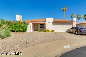 1335 W ISABELLA Avenue, Mesa, AZ 85202