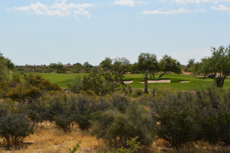 Photo of 9765 E SUNDANCE Trail, Scottsdale, AZ 85262