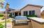 35730 N 32ND Lane, Phoenix, AZ 85086