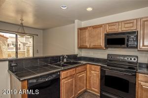 10115 E Mountain View Road, 2037, Scottsdale, AZ 85258