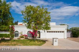 7674 E Aster Drive, Scottsdale, AZ 85260