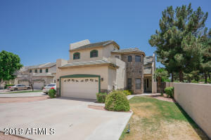 19956 N MATILDA Lane, Glendale, AZ 85308