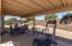 21441 N 30TH Drive, Phoenix, AZ 85027