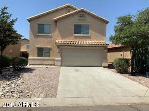 284 W JERSEY Way, San Tan Valley, AZ 85143