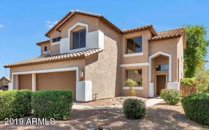 1961 E DERRINGER Way, Chandler, AZ 85249