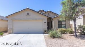 25803 W VICTORY Street, Buckeye, AZ 85326