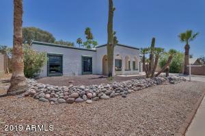 10219 S 43RD Street, Phoenix, AZ 85044