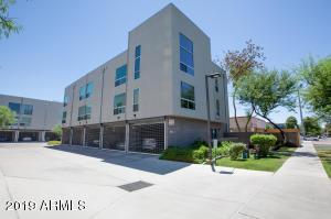 727 E PORTLAND Street, 4, Phoenix, AZ 85006