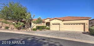 Property for sale at 16201 S 29th Avenue, Phoenix,  Arizona 85045