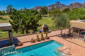 6288 N 31ST Street, Phoenix, AZ 85016