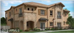 2777 S CAVALIER Drive, 102, Gilbert, AZ 85295