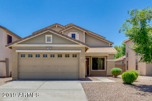 2445 W WRANGLER Way, Queen Creek, AZ 85142