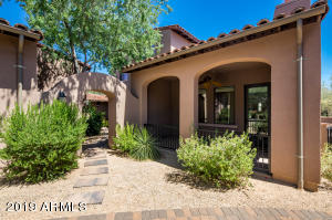 20704 N 90th Place, 1036, Scottsdale, AZ 85255