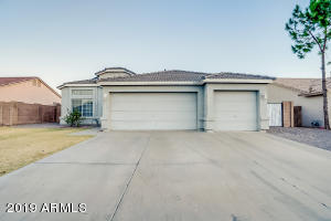 11527 E DARTMOUTH Street, Mesa, AZ 85207