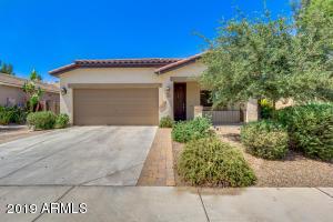 832 W PRESS Road, San Tan Valley, AZ 85140