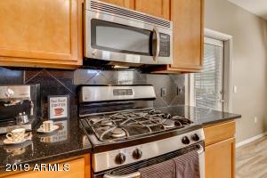 29606 N TATUM Boulevard, 183, Cave Creek, AZ 85331