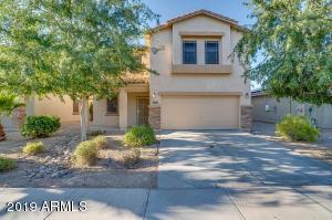 44102 W ROTH Road, Maricopa, AZ 85138