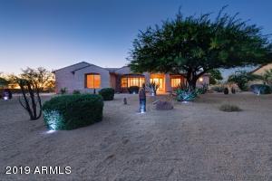 5778 E BLUE SKY Drive, Scottsdale, AZ 85266
