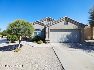 12501 W MANDALAY Lane, El Mirage, AZ 85335