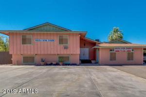 4922 W GREENWAY Road, Glendale, AZ 85306