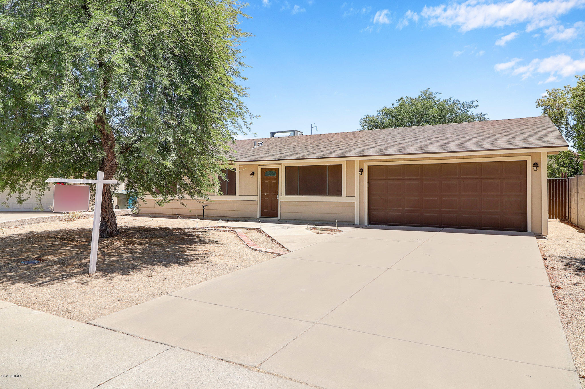 19220 N 29th Place, Phoenix AZ 85050 - House for Sale in
