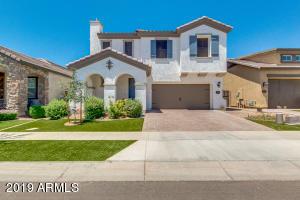 10534 E NARANJA Avenue, Mesa, AZ 85209