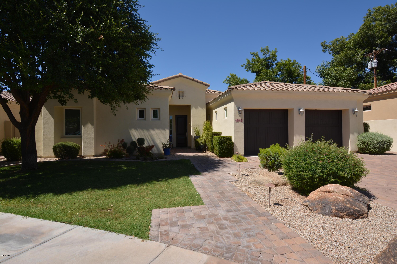 1516 W WINTER Drive, North Mountain-Phoenix, Arizona