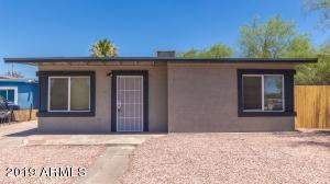 3106 W MELVIN Street, Phoenix, AZ 85009