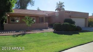 1192 LEISURE WORLD, Mesa, AZ 85206