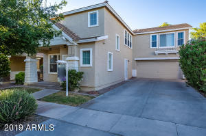 12014 W BELMONT Drive, Avondale, AZ 85323