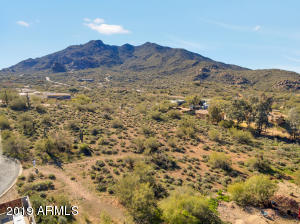 37754 E Ridgeview Lane, 35, Carefree, AZ 85377